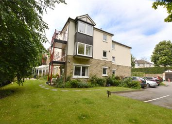 Thumbnail 2 bed property for sale in Nicholson Court, Fitzroy Drive, Roundhay, Leeds