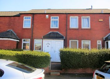Thumbnail 2 bedroom terraced house for sale in Cooks Street, Nechells