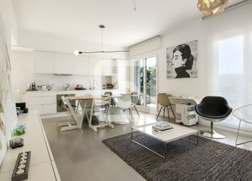 Thumbnail Apartment for sale in Nice, Provence-Alpes-Cote D'azur, 06100, France