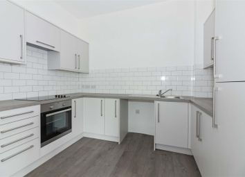 2 bed flat for sale in Nursery Lane, Worthing BN11