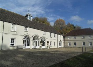 Thumbnail Office to let in Heywood House, Westbury, Wiltshire