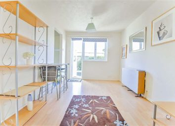 Thumbnail 1 bed flat for sale in Oak Croft, Clayton-Le-Woods, Lancashire