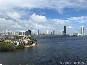 Thumbnail 2 bed apartment for sale in 3000 Island Blvd, Aventura, Florida, United States Of America