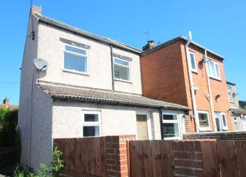 Thumbnail 2 bed terraced house for sale in Oswald Place, Ferryhill