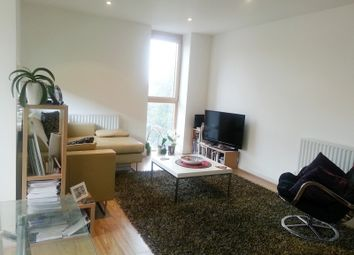 Thumbnail 2 bed property to rent in 3 Arboretum Place, Barking, Essex.