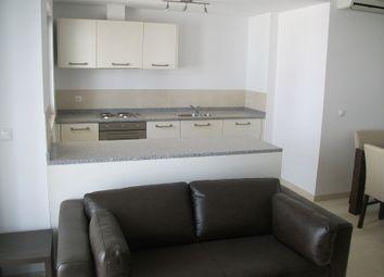 Thumbnail Apartment for sale in Tortuga Beach Resort & Spa, Tortuga Beach Resort & Spa, Cape Verde