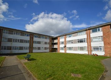 Thumbnail 3 bed flat to rent in Ellis Road, Coulsdon, Surrey
