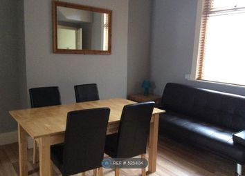 Thumbnail 2 bedroom terraced house to rent in Grainger Street, County Durham