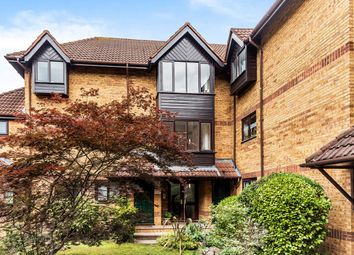 Thumbnail 3 bed property for sale in Linwood Close, Camberwell