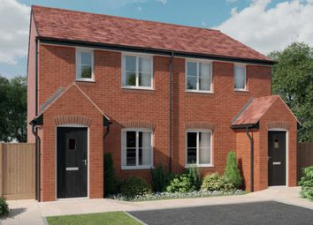 2 bed semi-detached house for sale in Middleton Drive, Whiston L35