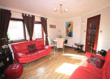 Thumbnail 2 bed flat for sale in Bridgeview, Flat 2, 38 Arbroath Road, Dundee