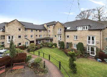 1 bed flat for sale in Sutton Court, Beech Street, Bingley, West Yorkshire BD16