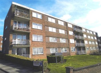 Thumbnail 2 bedroom flat to rent in Sunnydene Gardens, Wembley