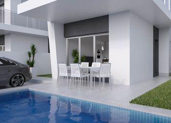 Thumbnail Villa for sale in Baix Segura, Alicante, Daya Vieja, Alicante, Valencia, Spain