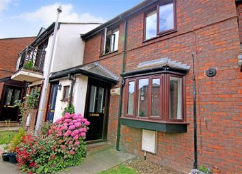 Thumbnail 2 bed flat for sale in Boleyn Close, Walthamstow, London