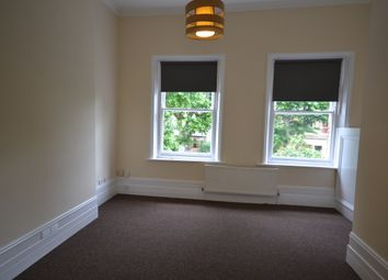 Thumbnail 1 bed flat to rent in Brondesbury Road, London