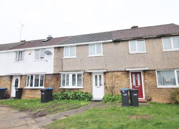 2 bed property for sale in Wauthier Close, London N13