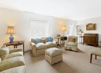 Thumbnail 3 bed flat for sale in Manson Place, London