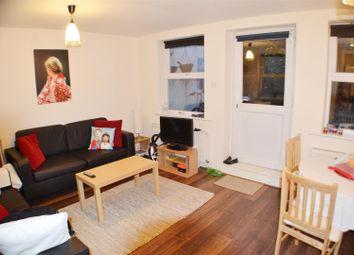 Thumbnail 2 bedroom flat to rent in Kentish Town Road, Camden, London
