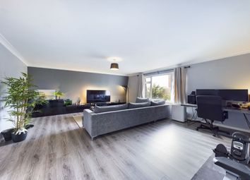 Thumbnail 1 bed flat for sale in Western Road, Romford