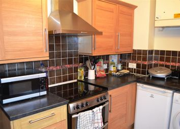 Thumbnail 4 bed terraced house to rent in Stroud Road, Gloucester