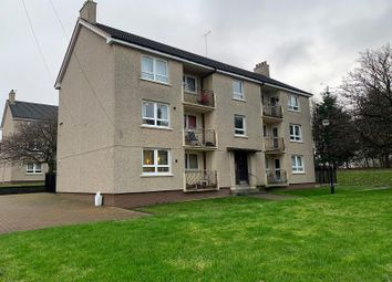 2 bed flat for sale in Inveresk Street, Greenfield G32