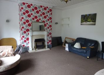 Thumbnail 3 bed flat for sale in Spring Gardens, Buxton