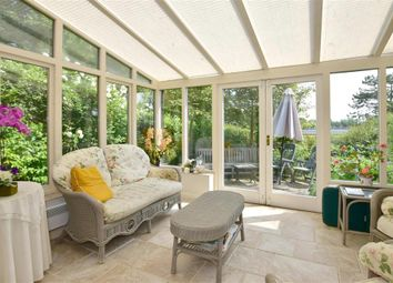 3 bed semi-detached house for sale in Warren Close, Lewes, East Sussex BN7