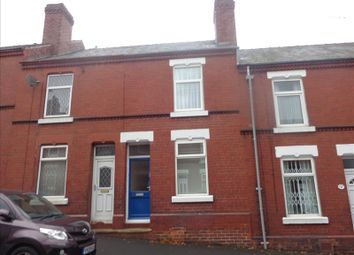 Thumbnail 2 bedroom terraced house to rent in 19 Grange Avenue, Balby, Doncaster, South Yorkshire