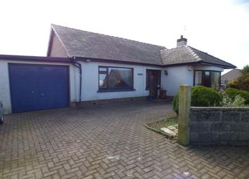 Thumbnail 5 bed bungalow for sale in Lon Uchaf, Brynsciencyn, Llanfairpwllgwyngyll, Anglesey
