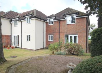 Robinswood Court, Rusper Road, Horsham RH12. 1 bed property