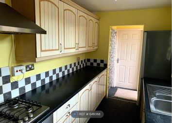 Thumbnail 2 bed terraced house to rent in Grange Terrace, Trimdon Grange, Trimdon Station