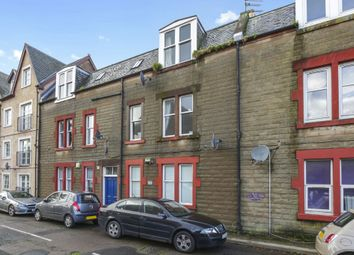 Thumbnail 1 bed flat for sale in 3F, Balcarres Place, Musselburgh, East Lothian