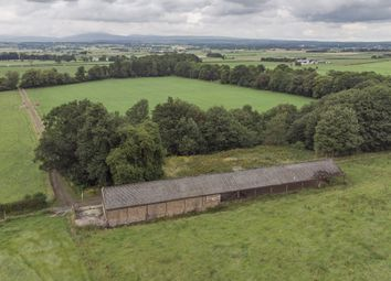 Thumbnail Land for sale in Plots 1 & 2, Boquhan, Kippen, Stirling