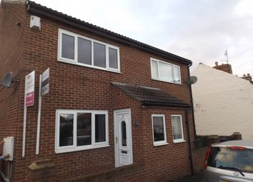 Thumbnail 3 bedroom semi-detached house to rent in Pasture Lane, Middlesbrough