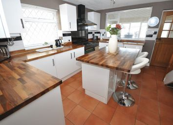 Thumbnail 2 bed terraced house for sale in Church Road, Peasedown St. John, Bath