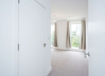 Thumbnail 2 bed flat to rent in Granta Court, London