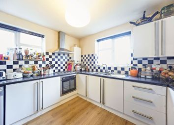 Thumbnail 4 bed flat for sale in Franciscan Road, Tooting