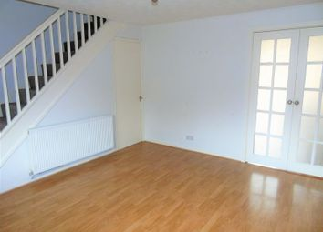 2 bed semi-detached house to rent in Harecastle Avenue, Eccles, Manchester M30