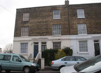 3 bed property to rent in Norman Street, Dover CT17