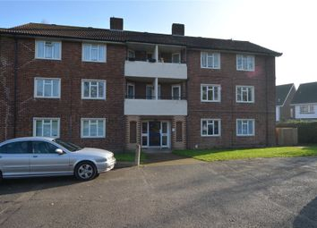 Thumbnail 2 bed flat for sale in Southcote Rise, Ruislip, Middlesex