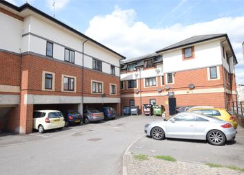 Thumbnail 1 bed flat to rent in Granby Court, Reading, Berkshire