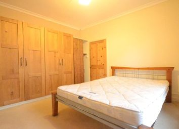 Thumbnail 1 bedroom flat for sale in Brunswick Hill, Reading, Berkshire