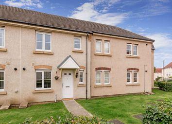 Thumbnail 3 bed terraced house for sale in 65 Suthren Yett, Prestonpans