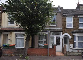 Thumbnail 2 bed terraced house for sale in 12 Worcester Road, London