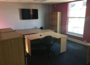 Thumbnail Property to rent in Avenues Court, Princes Avenue, Hull