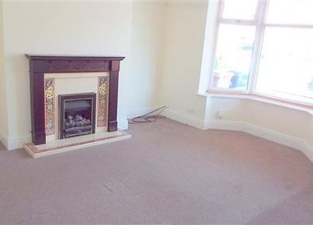 Thumbnail 3 bed property to rent in Bristol Avenue, Farington, Leyland