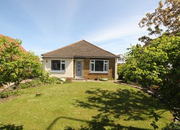 Thumbnail 4 bed bungalow to rent in Drum Brae South, Corstorphine, Edinburgh