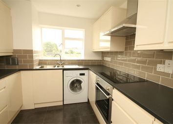 Thumbnail 1 bedroom flat to rent in Hoppers Road, London