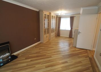 Thumbnail 2 bedroom flat to rent in Galleon Court, Victoria Dock, Hull